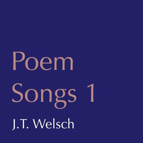 poem songs 1