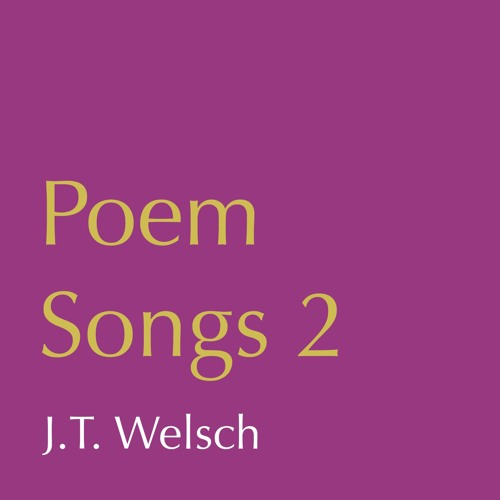 poem songs 2