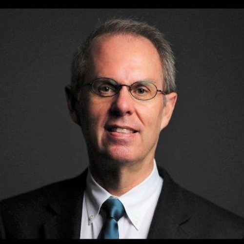Harold Bays, MD, on Fatty Liver Disease and Why Patients Should Worry