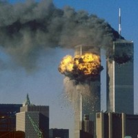 9/11 Truth & Justice 18 Years after the Attacks
