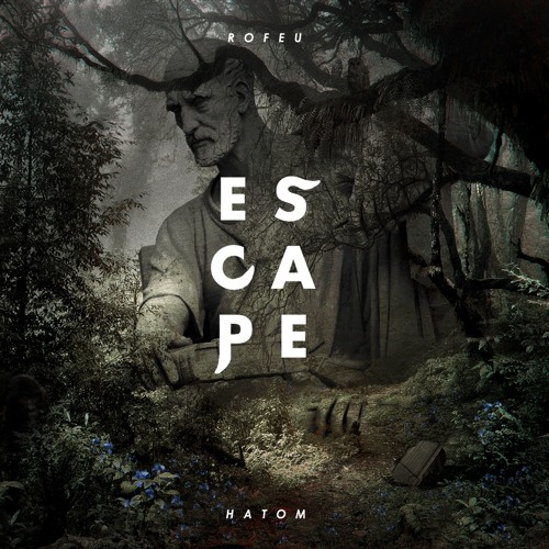 HaTom & Rofeu - Escape (Free of use with credits)