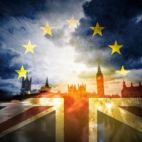 Brexit - Planning for medicine shortages