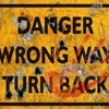 Download Don't Come The Wrong Way ☠ (Demo) prod. by Apollo Young Mp3