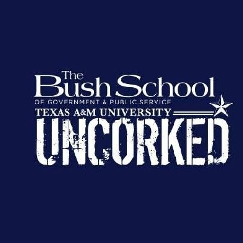 Bush School Uncorked: Improving Governance Outcomes in Texas with Dr. Deborah Kerr & Dr. Lori Taylor
