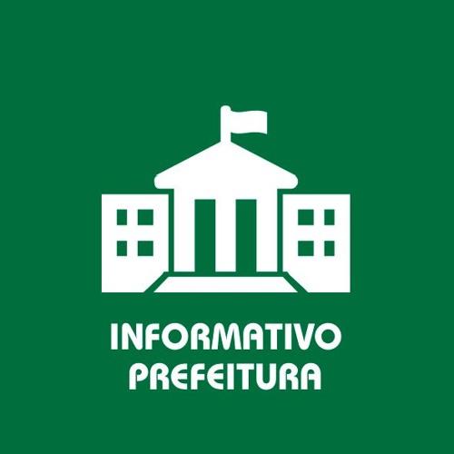 Informativo Prefeitura Taquara - 13 09 2019