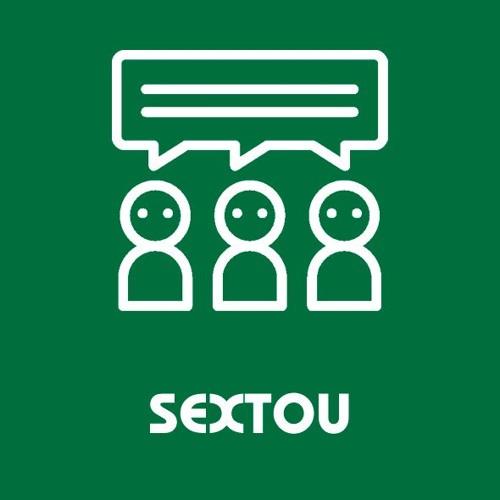 Programa Sextou no Painel - 13 09 2019