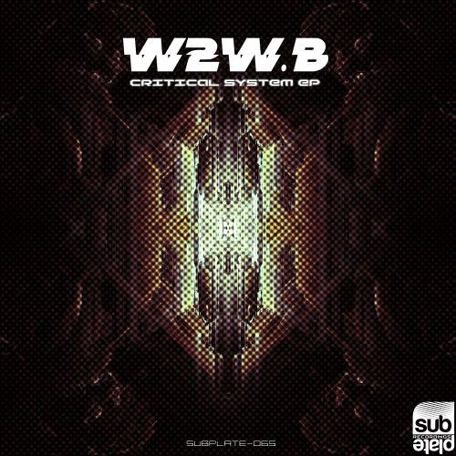 W2W.b - Survival Quest [Premiere]