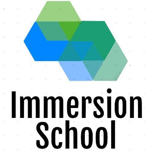 1 | ¿Cómo Es La Cultura Empresarial En Silicon Valley - Immersion School Habla Con Lyft