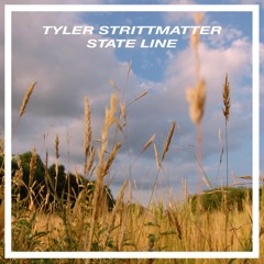 State Line (Available on Spotify)