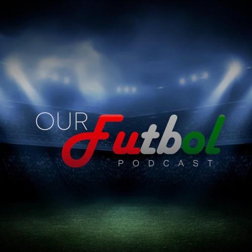 Ep. 33 - Mexico's Lessons Against Argentina, Liga MX Femenil Recap, Veracruz's Losing Streak & More!
