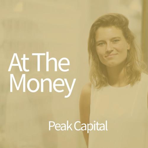 #4 Jacqueline van den Ende (Peak Capital): 'Team blijft voor ons op nummer één staan'