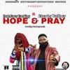 Rudebwoy Ranking X Bharbs Tallboy- Hope n Pray [Mixed by Survivor beatz].mp3