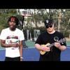 Polo G - Through Da Storm  x Einer Bankz (Acoustic ukulele edition)