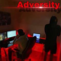 Adversity Ft Lil Reet