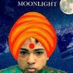 Indian Moonlight Full Song