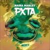 Download Naira Marley - PXTA [OFFICIAL AUDIO](MP3_128K) (creado con Spreaker) Mp3