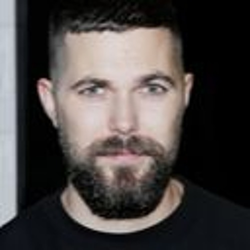 Robert Eggers, film director, talks about 'The Lighthouse', his latest film