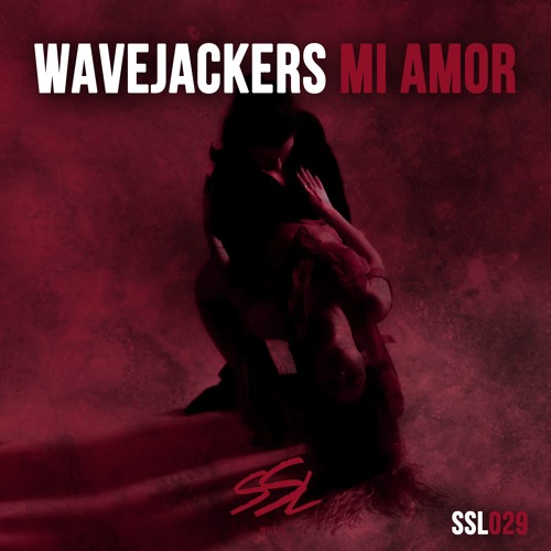 Wavejackers - Mi Amor [SSL Music]