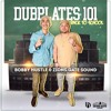 Download Dubplates 101: Back To School Mp3