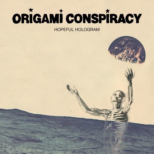 Hopeful Hologram