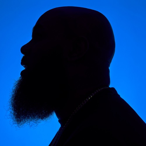 Stalley - All So New