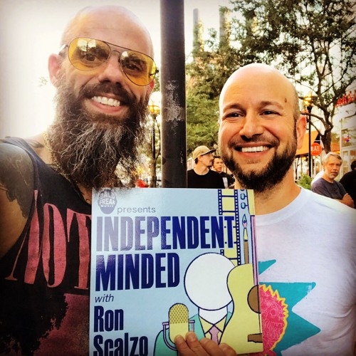 Independent Minded 104: Baroness