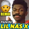 Lil Nas X - Panini (Indian Version)