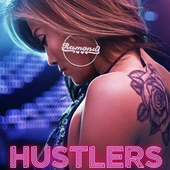 Mr. Hollywood's Review Of HUSTLERS, THE GOLDFINCH, and FREAKS