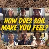 How Does Soil Make You Feel? at the Heirloom Expo 2020