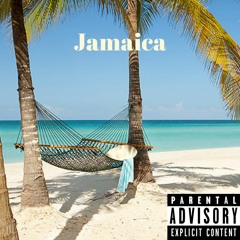 Jamaicaaa (Prod. Meechie)
