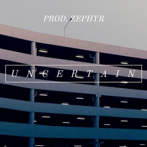 "[FREE] Drake X Lil Baby Type Beat | ""Uncertain"" Prod. Zephyr"