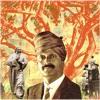 Download Sohbet3919 - A Poem For Musharaff Khan - E Mp3