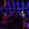 Sami Yusuf - The Garden (Girdim Yarın Bağçasına) [feat. Sevda Alekperzadeh]