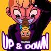 KIEL TATAEL - Up & Down ( FVNKY MIX ) NEW!!!2019.mp3