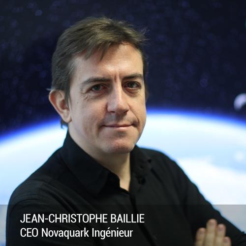 TimeWorld 2019 - LE TEMPS DANS LE JEU VIDÉO Selon Jean - Christophe Baillie