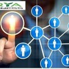 who is the best mlm companies in india