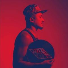Legends | Divine New Rap Song.mp3
