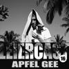 Leiercast #16 w/ ApfelGee