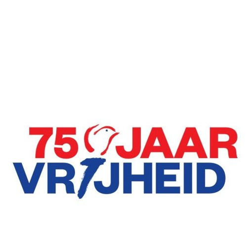 Static Show Militaire Voertuigen – Judith van Beukering