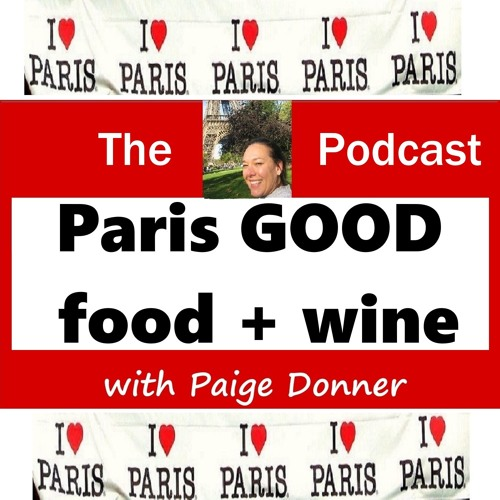 48: Bordeaux Left & Right Bank Tastings & Chinese Wine ©2019 Paige Donner