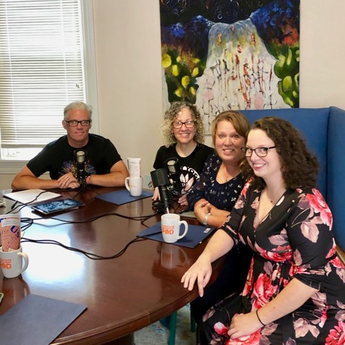 United Way of Franklin County Introduces ALICE
