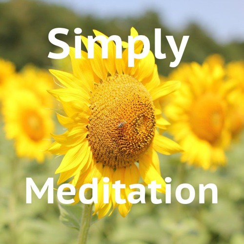 Simple Meditation There Is Suffering Teaching Plus Guided Meditation