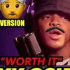 Yk Osiris Worth It Indian Version Mp3