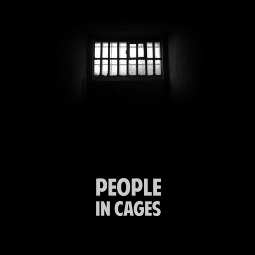 Episode 1073: People in Cages (Compilation - September 14 2019)
