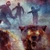 Call of Duty Black Ops - Zombie Theme (Harizma Trap Remix)
