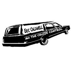 Eric Caldwell and The Cruise Control - 5th Avenue