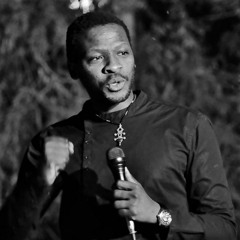 TSHEPO MADLINGOZI /// There Is Neither Truth Nor Reconciliation in South Africa