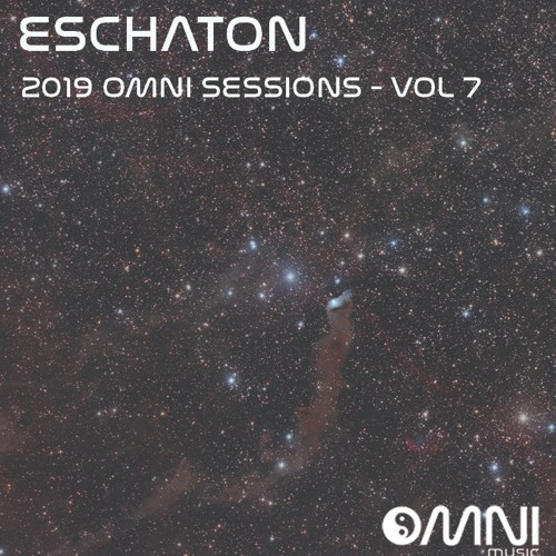 Eschaton - The 2019 Omni Sessions - Volume 7