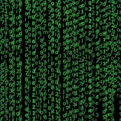 Digi Encryption VOL.1 feat. Illadon Prod. BlakkFist