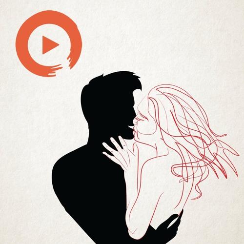 Music to Flirt With Feelings
